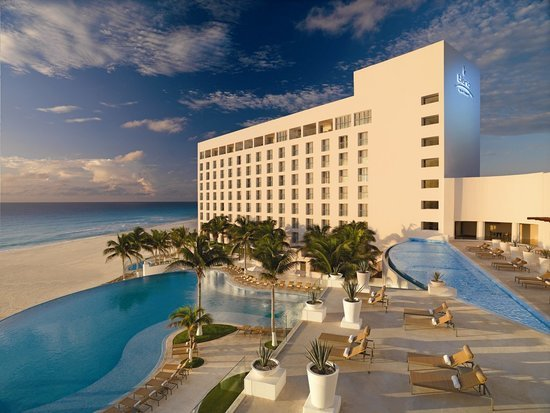Saving Money from Costco Travel on All-Inclusive Resorts