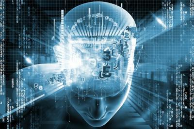 NextGen Intelligent Marketing Solutions: Artificial Intelligence Marketting Platform
