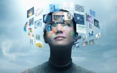 NextGen Intelligent Marketing Soluitons: Hypertargeting Audiences