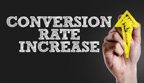 Better Conversions