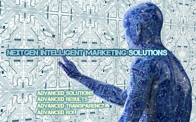 Nextgen Intelligent Marketing Solutions - Programmatic Advertising