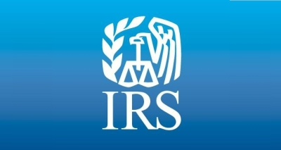 IRS Direct Pay