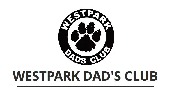 Dad's Club Campout