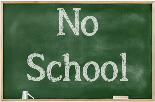 No School - FWISD Waiver Day