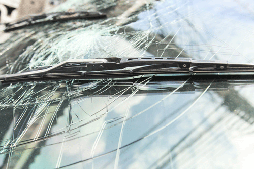 windshield replacement in Mar Vista