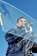 auto glass replacement in Northridge, CA.