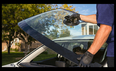 auto glass repair in Chatsworth