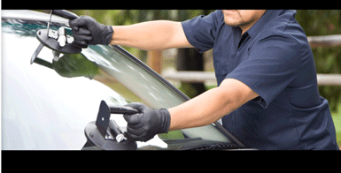 car glass repair in Chatsworth