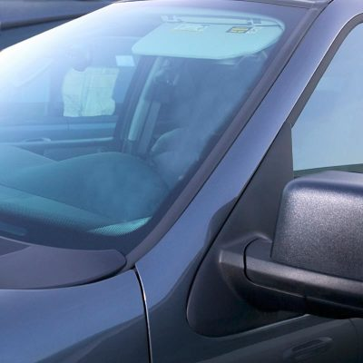 Mobile Auto Glass in Torrance