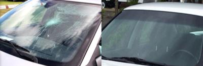 auto glass repair in Mar Vista CA