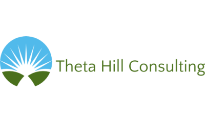 Theta Hill Consulting