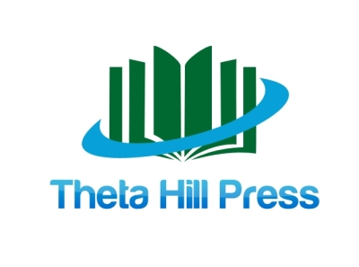 Theta Hill Press