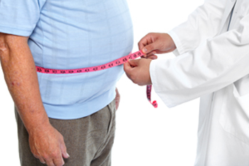 Diabetes, Heart Disease, and Stroke