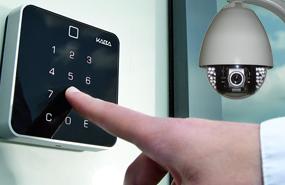 CCTV fFOR BUSINESS