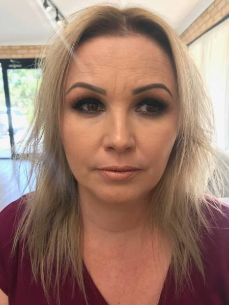 Makeup By Renee