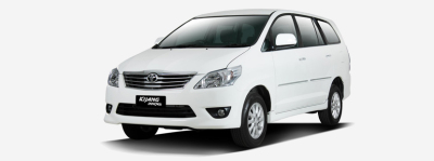 Cab Services in Shimla