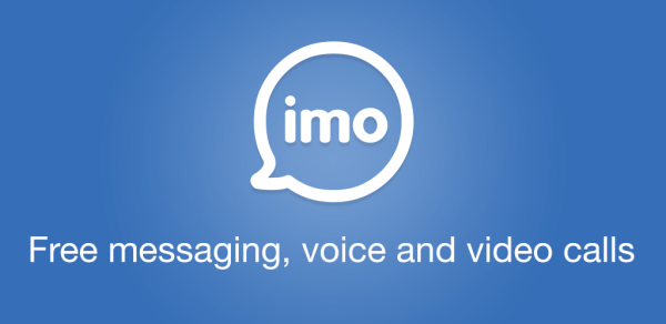 How To Download IMO For Mobile Latest Version - Download IMO