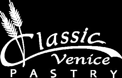 Venice Classic Bakery
