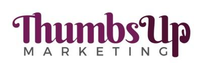 Thumbs-Up-Marketing-logo