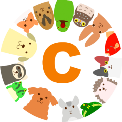 Creatures Professional Pet Care of Kalamazoo