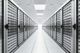 WHY COLOCATION?