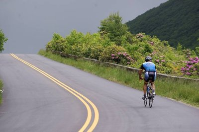 Essential Tips for Better Cycling