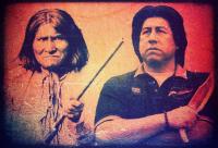 Apache-Knife.com