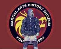 The Martial Arts History Museum