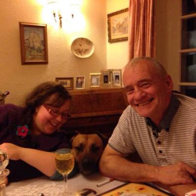You and Yours: The Gift of time, Dad and Radio 4.