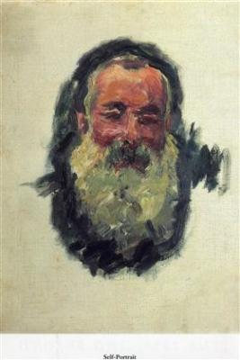 self-portrait-1917