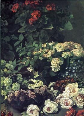 spring-flowers-1864