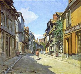 the-la-rue-bavolle-at-honfleur