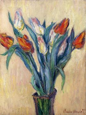 vase-of-tulips