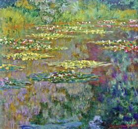 water-lilies-3