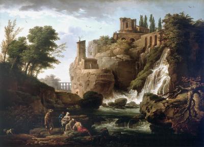 tivoli-landscapes