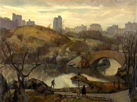 scene-in-central-park