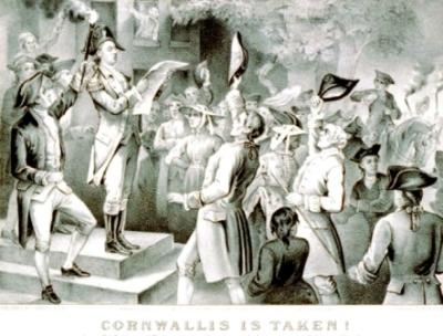 RA-114 Cornwallis