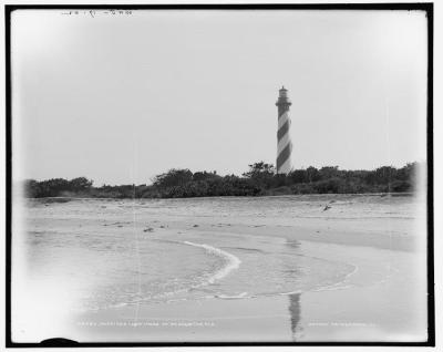 SA-150 Lighthouse