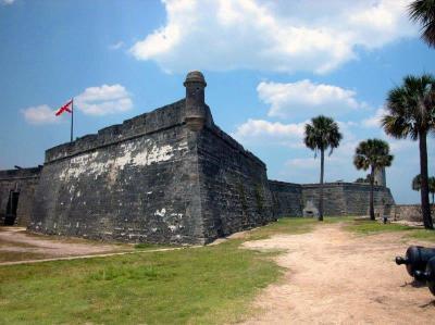 SA-161 Castillo