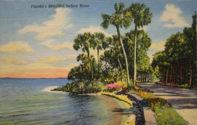 FL-111 Indian River