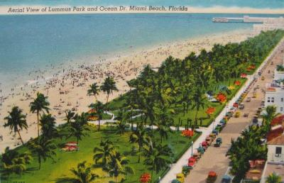 FL-123 Miami Beach