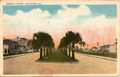 SV-103 Estell Avenue
