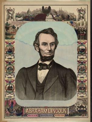 PI-113 Abraham Lincoln