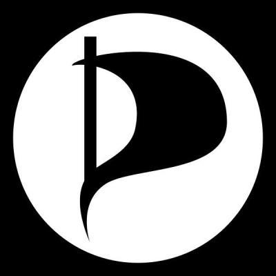 PIR-118 P Symbol