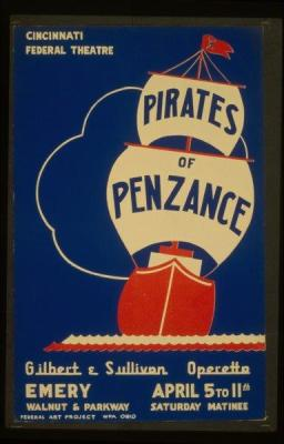 PIR-131 Poster