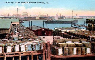 VA-109 Shipyard