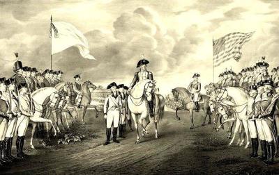 VA-114 Lord Cornwallis