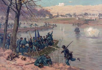 VA-118 Fredericksburg