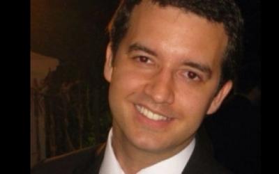 Dr. Marcelo Farani