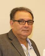 Dr. Valber Meneses